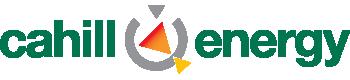 Cahill Energy